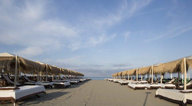 bagno spiaggia beach club