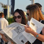 giornale the versilia lifestyle