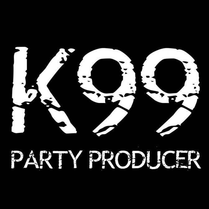 k99 party producer