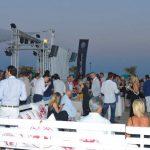 party the versilia lifestyle