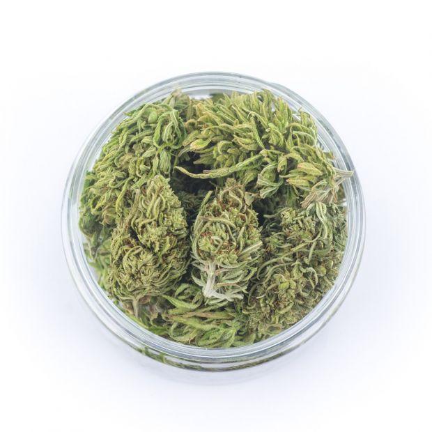 cannabis light easy joint