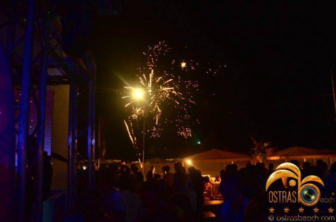 fuochi d'artificio vice is nice