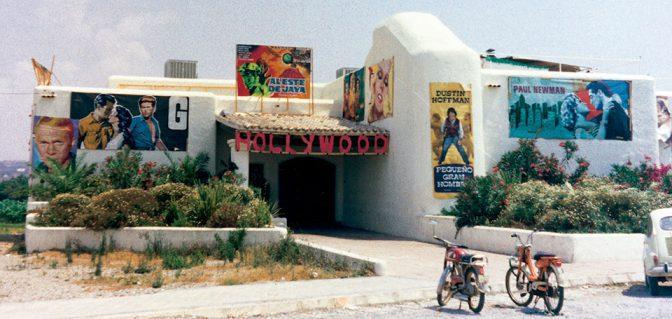 locali storici pacha ibiza