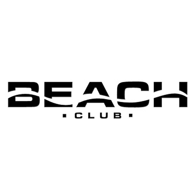 discoteche versilia beach