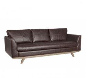 divano bizzotto