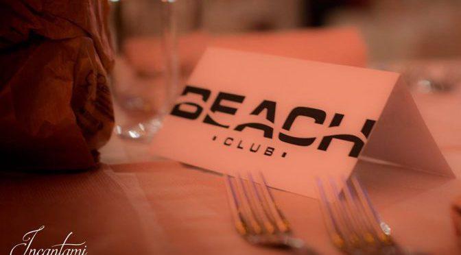 prenotazioni capodanno beach 2019