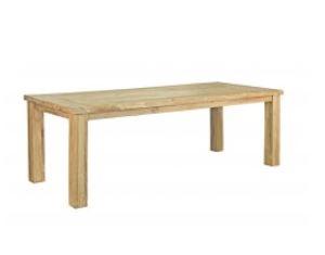 tavolo tek bizzotto