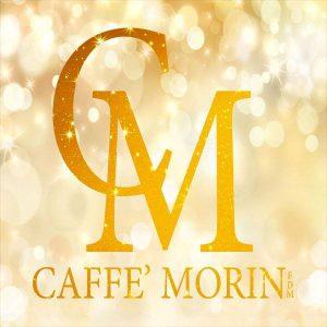 capodanno 2019 caffe morin