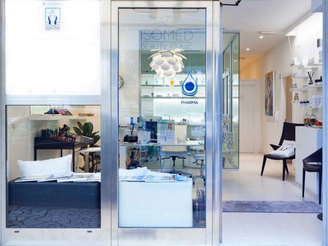 centro chirurgia estetica versilia