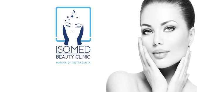 isomed beauty