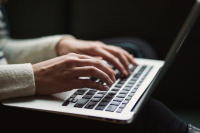 traduttore madrelingua online