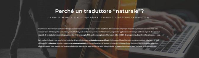 traduzione inglese italiano prezzo