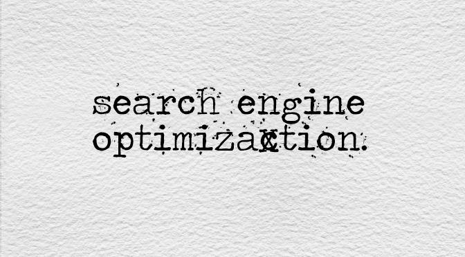 ottimizzazione sito