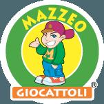logo mazzeogiocattoli