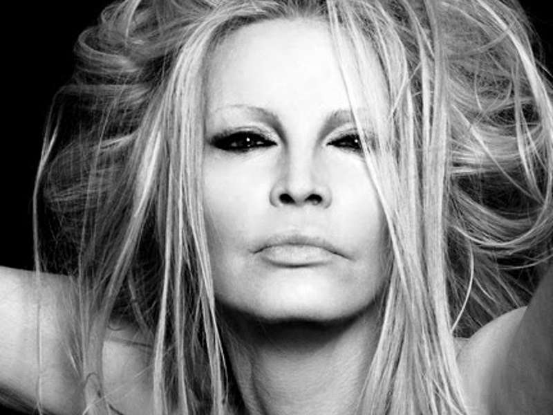 tour 2019 patty pravo