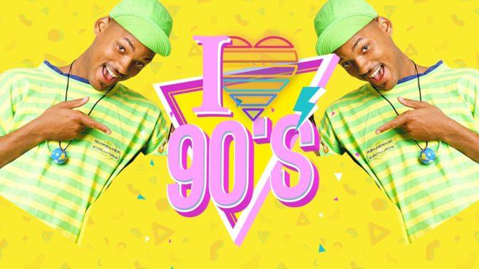 discotecheversilia anni 90