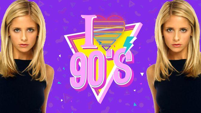 anni 90 discoteche versilia