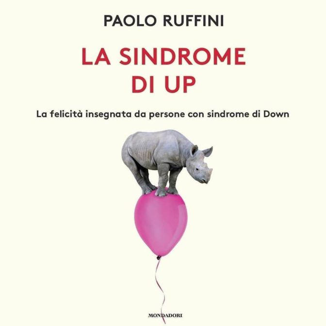 sindrome di up paolo ruffini