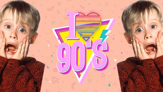 anni 90 maki maki discoteche versilia