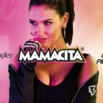 mamacita seven discoteche versilia