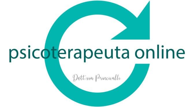 psicoterapeuta online sito