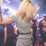ballare la domenica jux tap sarzana