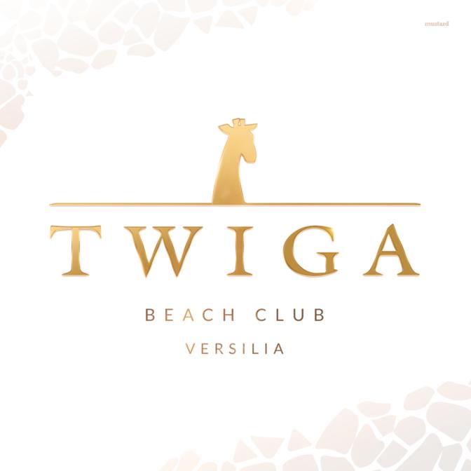 twiga beach discoteche in versilia