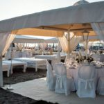 matrimonio spiaggia twiga