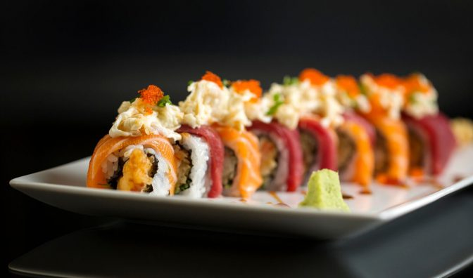menu-sumosan-twiga