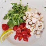 migliori-ristoranti-della-versilia