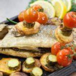 pesce-ristorante-twiga