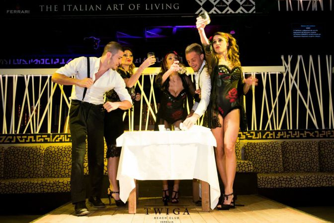 ristorante-twiga-beach-cena-con-spettacolo