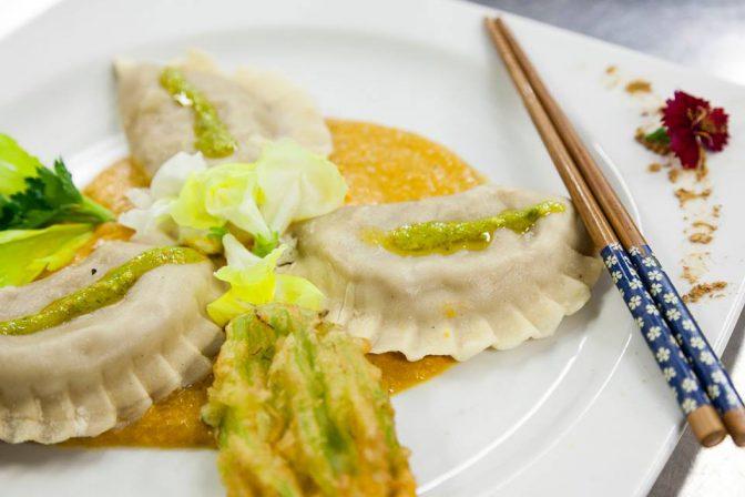 ristorante-twiga-cucina