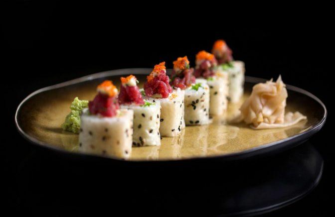 sushi-sumosan-twiga
